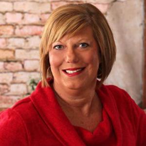 Lisa Miller, Data Entry