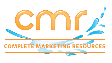 About CMR, Inc.